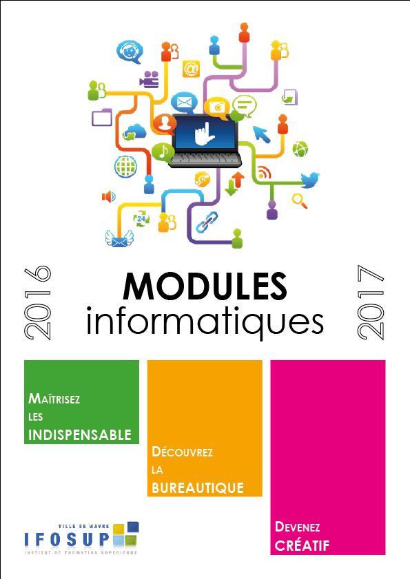 coverModules